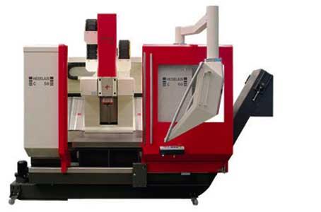 cnc-fresemaskiner-hedelius1.jpg
