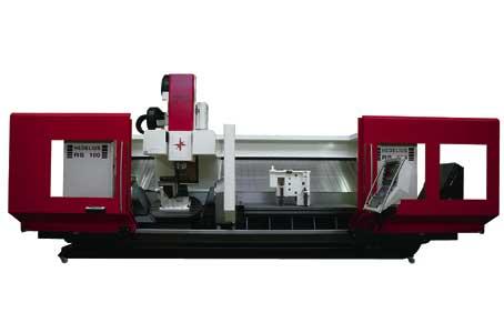 cnc-fresemaskiner-hedelius2.jpg