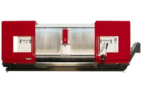 cnc-fresemaskiner-hedelius3.jpg