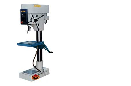 boremaskiner-alzmetall2.jpg