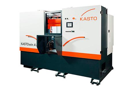 kasto-win-a4.jpg