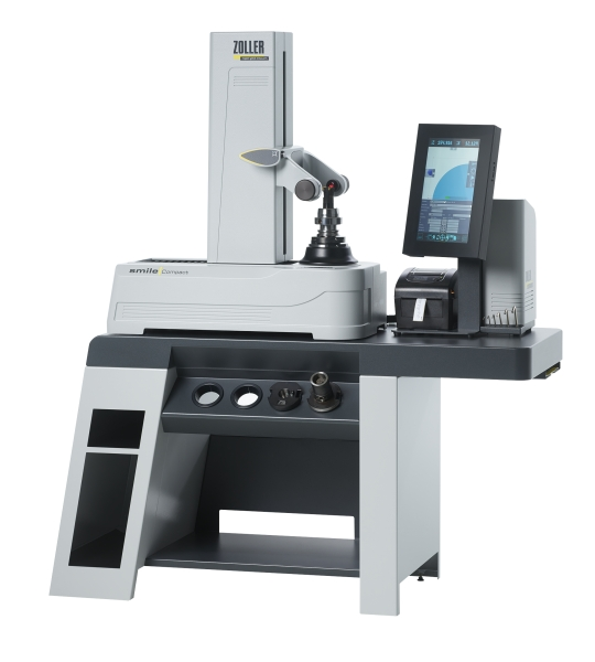 ZOLLER_smileCompact_tool_presetting_and_measuring_machine.jpg
