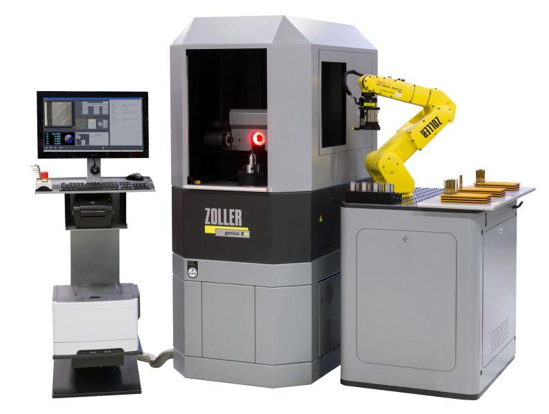ZOLLER_automatic_tool_inspection_roboSet_genius.jpg