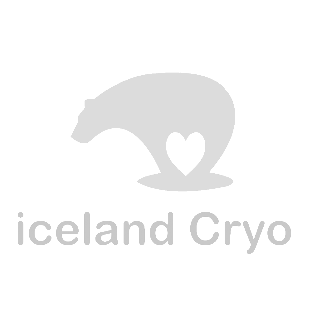 ICELANDCRYO WEBSITE.png