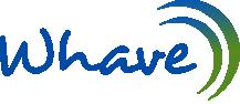 Whave Logo