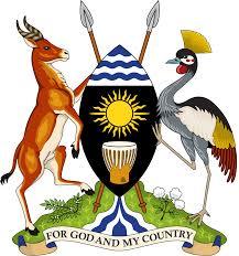 Govt of Uganda.jpeg