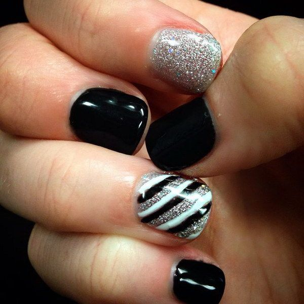 40-easy-amazing-nail-designs-for-short-nails-nail-art-ideas-2018-14.jpg