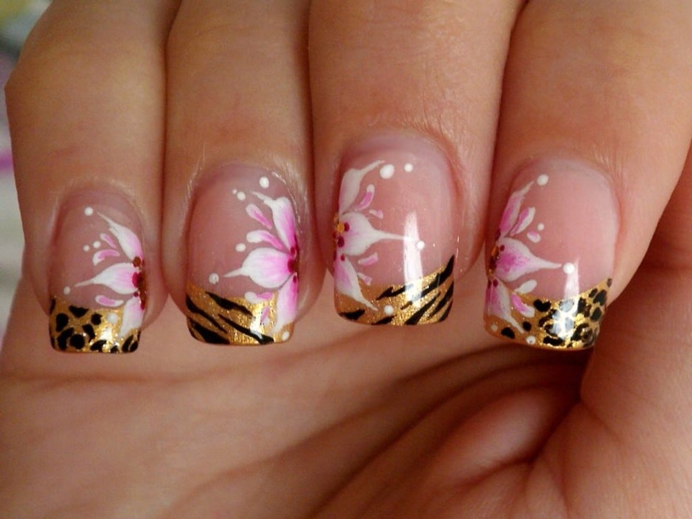 french-tip-nail-designs-for-short-nails-art.jpg