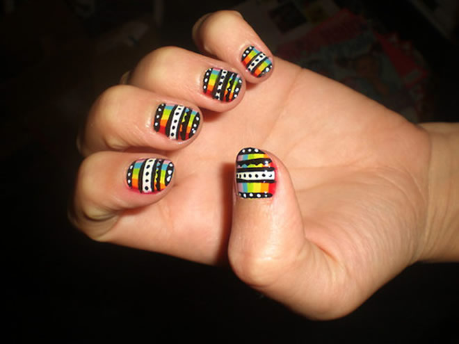 nail_art_on_short_nails.jpg