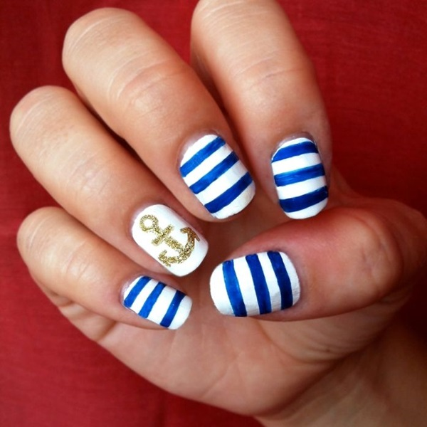 Simple-Winter-Nail-art-Ideas-for-Short-Nails-80.jpg