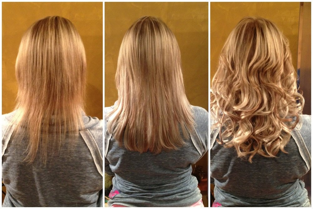 hair-extensions-before-and-after-2.jpg