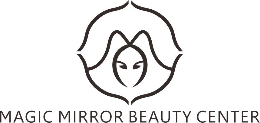 Magic Mirror Beauty Center