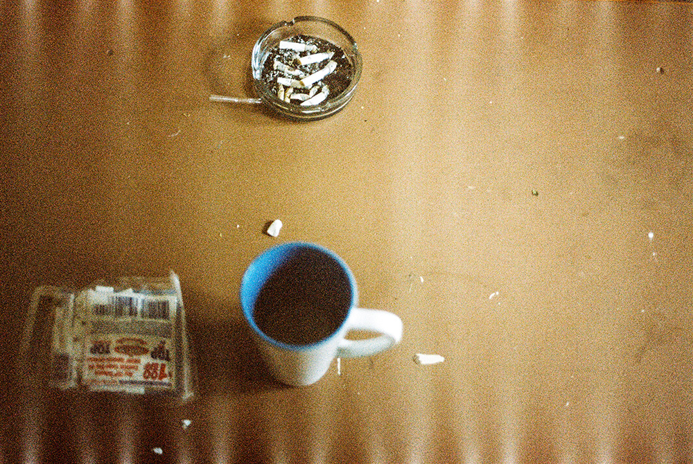 cigs.jpg