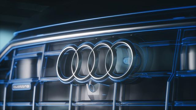 Styleframes from last year for an AUDI animation by ICON Digital — #render #digital #digitalart #abstract #realism #illustration #otoy #octanerender #3D #future #design #details #set #adobe #hourly #graphicdesign #thedesigntip #artnerd #thegraphicspr0ject #photoshop #cinema4D #audi