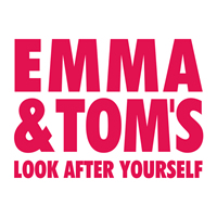 emma-and-toms.jpg