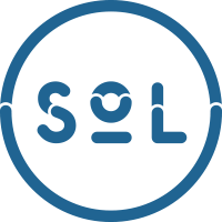 sol-cups-logo.png