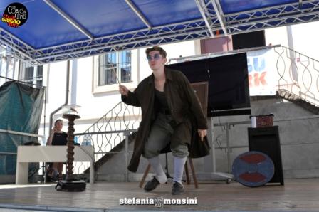 533©s_monsini_.JPG