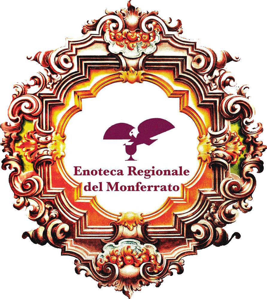 Enoteca Regionale del Monferrato