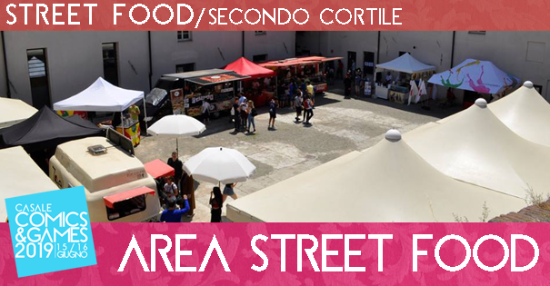 Area STREET FOOD.png