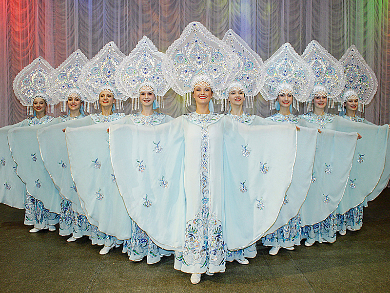 bielorrusia1-d.jpg