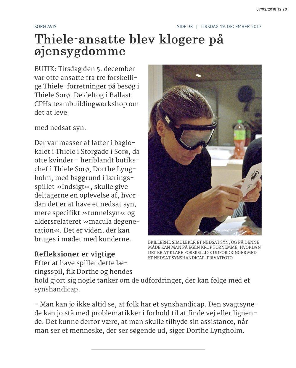 Sorø Avis udklip.jpg