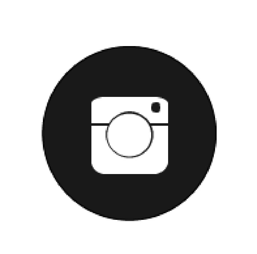 Gå til Ballasts Instagram