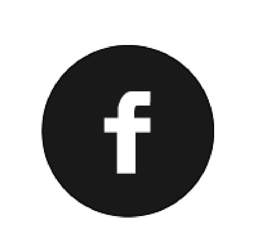 Gå til Ballasts Facebook