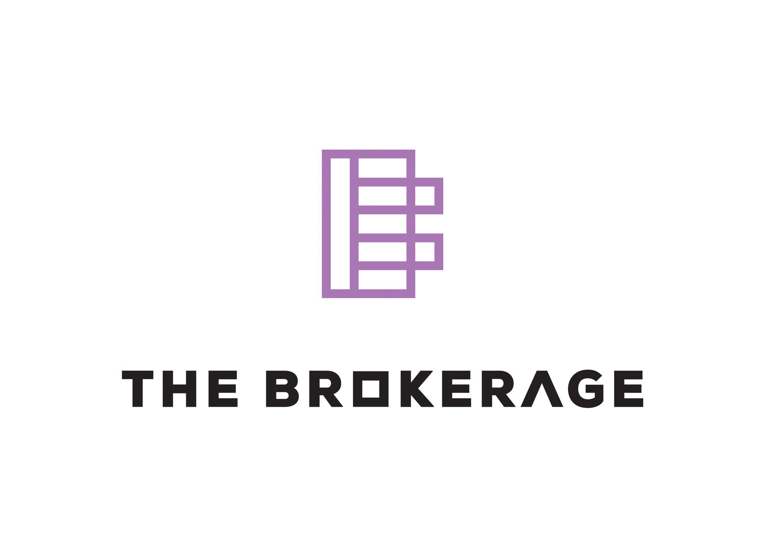 The Brokerage: Commercial & Residential Brokers