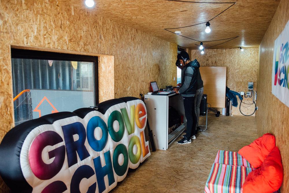 grooveschool-7.jpg