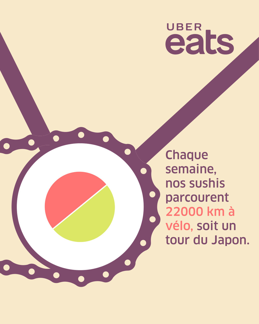 UBEREATS-1080x1350-sushis-FR.jpg