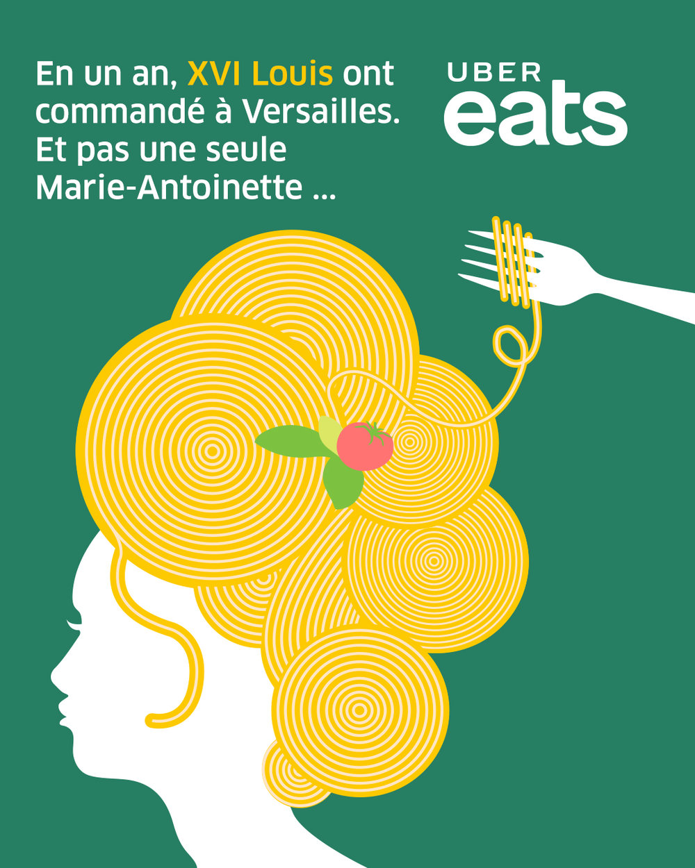 UBEREATS-1080x1350-Versailles-FR.jpg