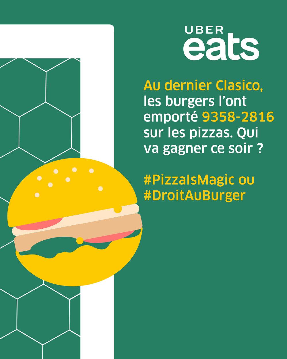 UBEREATS-1080x1350-burger-FR.jpg