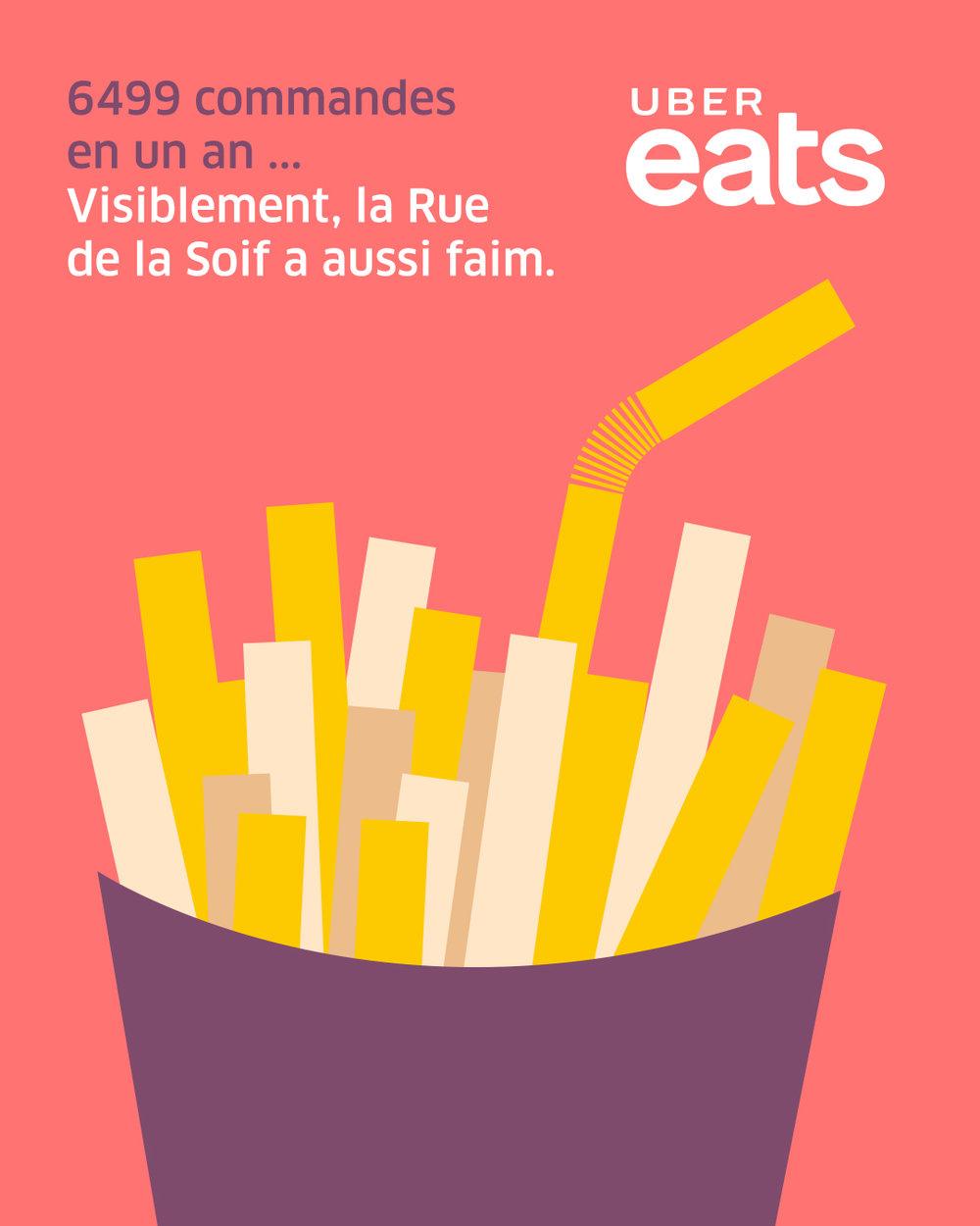 UBEREATS-1080x1350-frites-FR.jpg