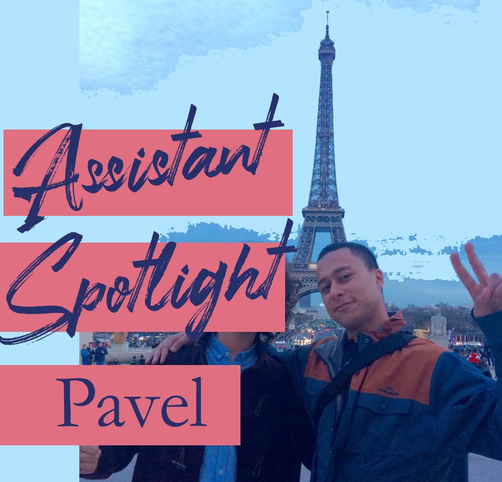 Pavel Blog Final 2.jpg