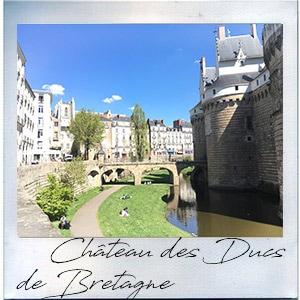 chateaudesducs_orig.jpg