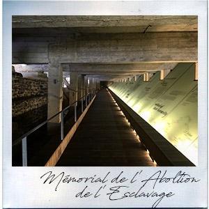 memorial_orig.jpg