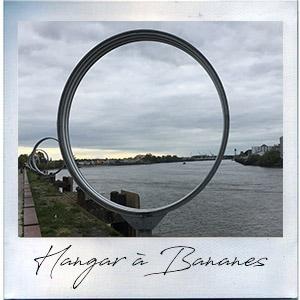 hangarabananes_orig.jpg