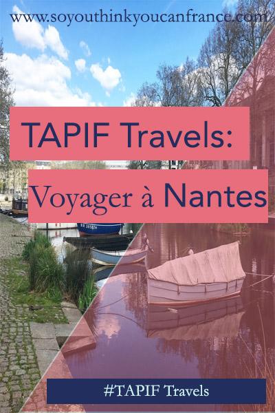 Nantes Blog.jpg