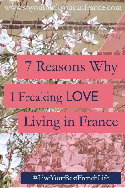 Love Living France.jpg