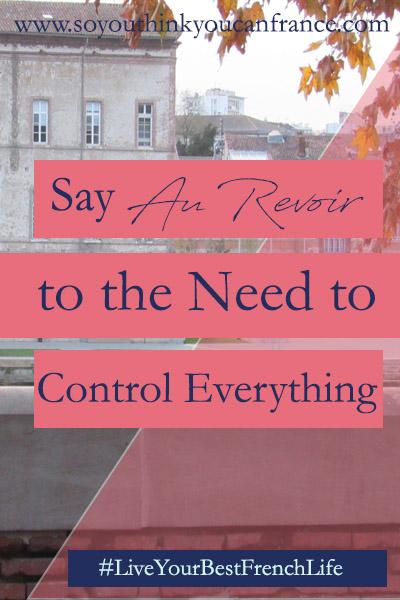 au revoir control everything.jpg