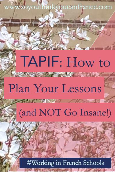 Lesson Planning.jpg