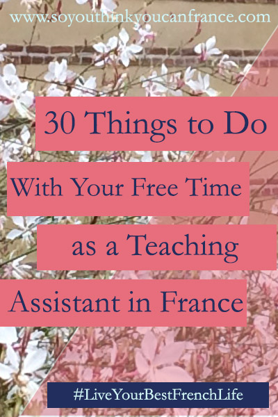 30 things to do.jpg