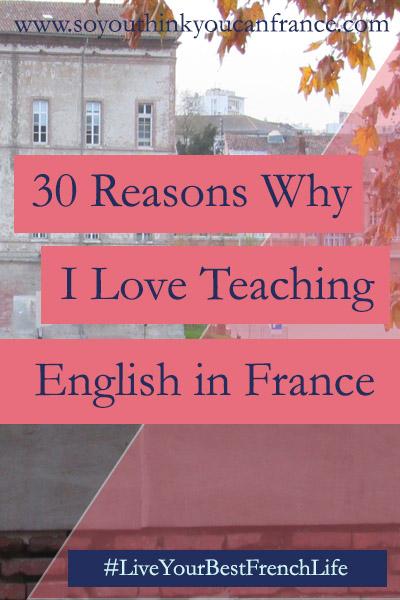 30 reasons love teaching.jpg