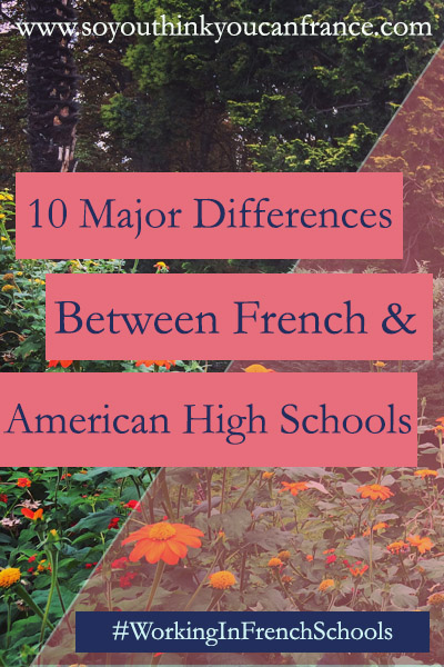 differences french schools.jpg