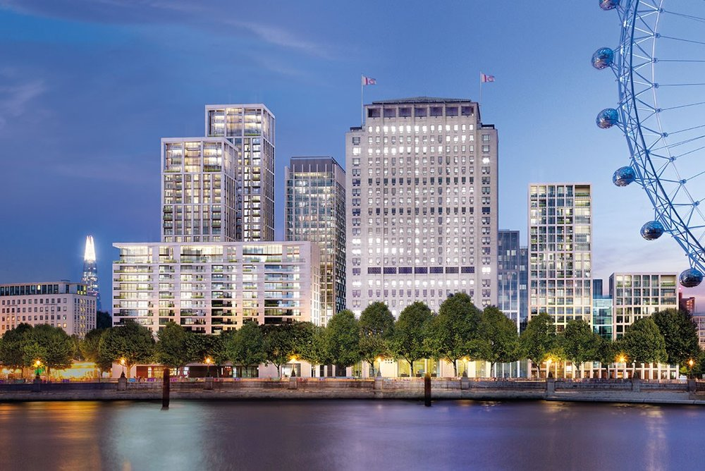 Southbank Place Phase 1. .jpg