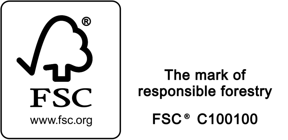 FSC_C100100_Promotional_with_text_Landscape_BlackOnWhite_r_M0HEkN.png