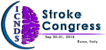 Stroke Congress 2018 Voucher.png