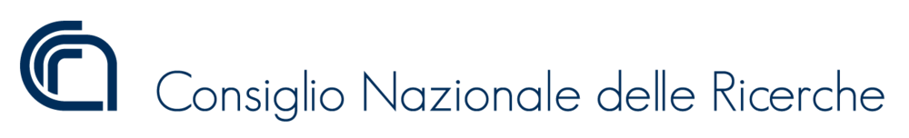 Logo CNR-2010-ITA-09-high.png