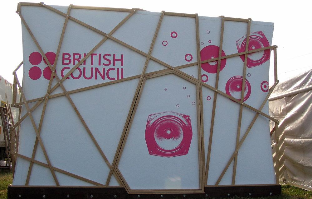 Glastonbury-Pavilion-3.jpg