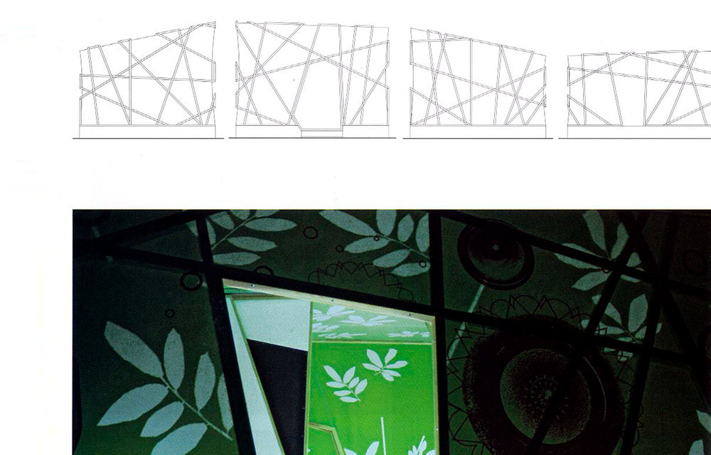 Glastonbury-Pavilion-5.jpg